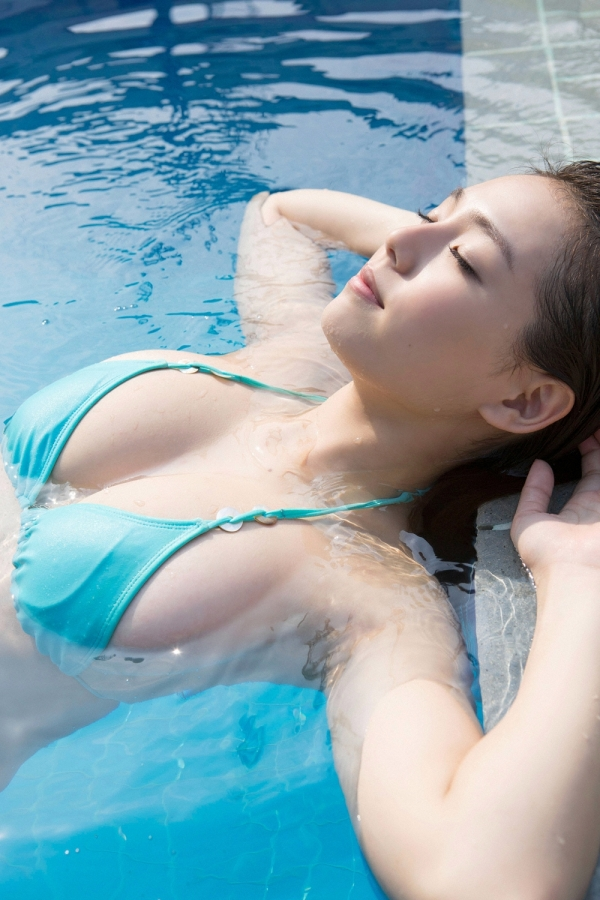 グラビアアイドル 篠崎愛 アイコラ ヌード おっぱい お尻 エロ画像25.jpg