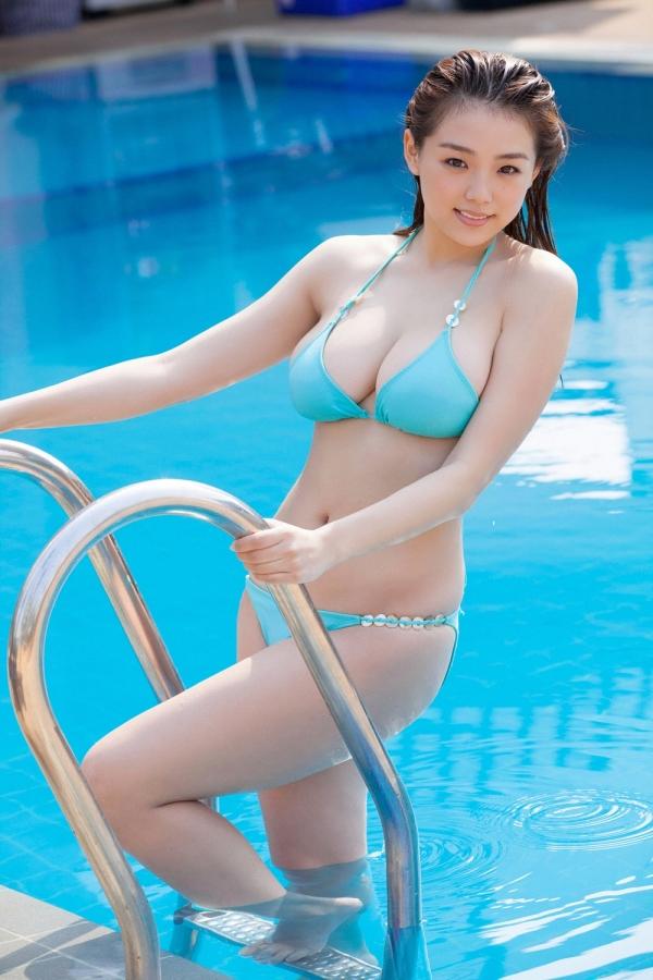グラビアアイドル 篠崎愛 アイコラ ヌード おっぱい お尻 エロ画像34.jpg