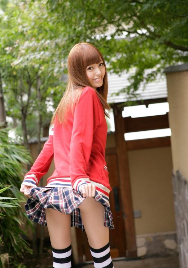 AV女優 希志あいの エロ画像aaa002.jpg