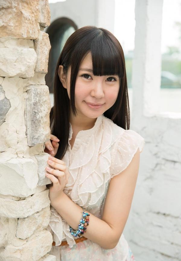 AV女優 逢坂はるな 画像05a.jpg
