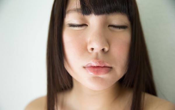 AV女優 逢坂はるな 画像26a.jpg