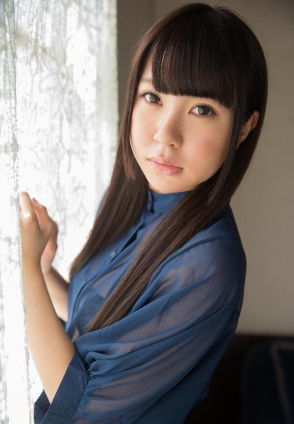 AV女優 逢坂はるな 画像53a.jpg
