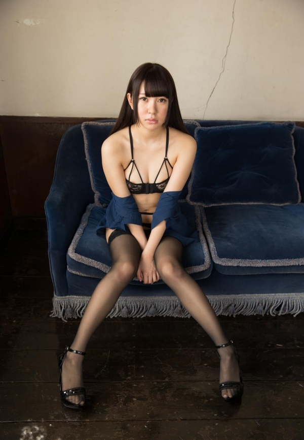 AV女優 逢坂はるな 画像56a.jpg