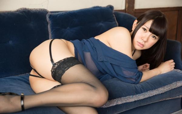 AV女優 逢坂はるな 画像59a.jpg