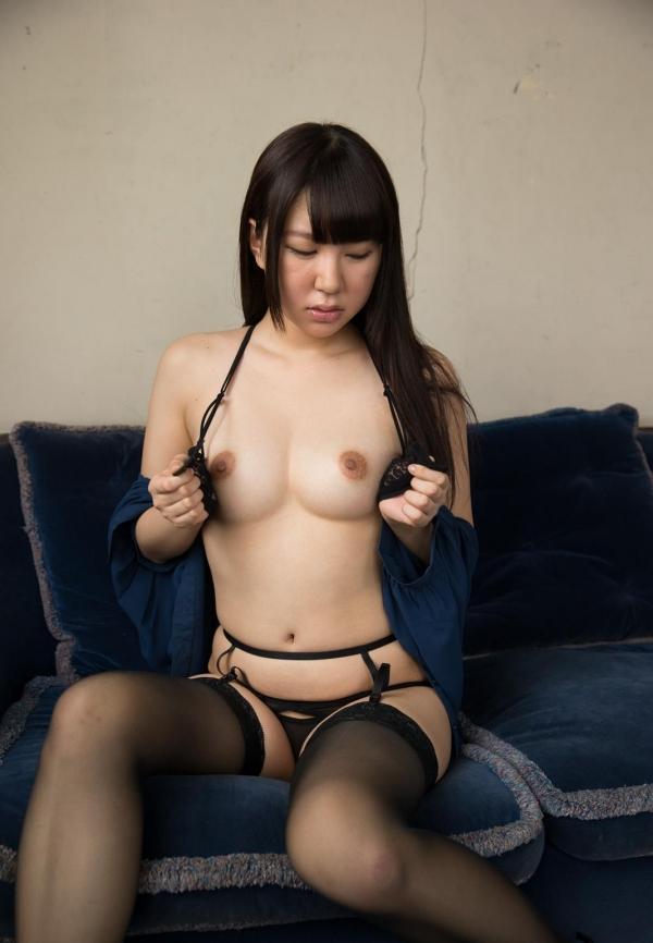 AV女優 逢坂はるな 画像60a.jpg