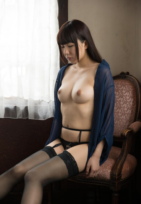 AV女優 逢坂はるな 画像63a.jpg