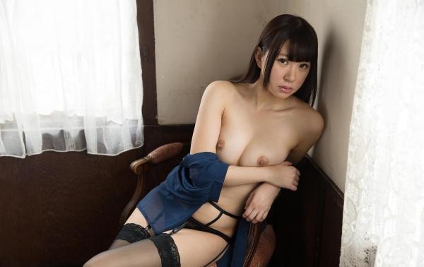 AV女優 逢坂はるな 画像64a.jpg