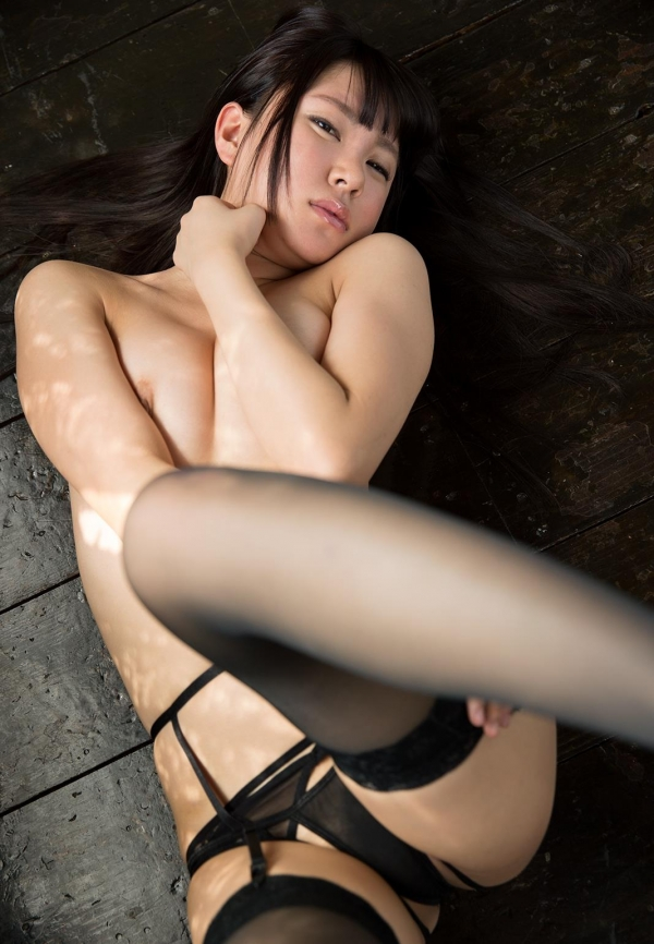 AV女優 逢坂はるな 画像70a.jpg