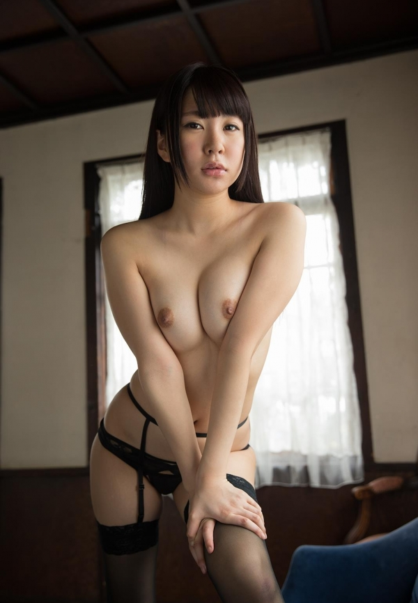 AV女優 逢坂はるな 画像72a.jpg