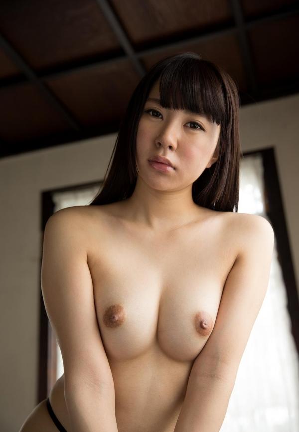 AV女優 逢坂はるな 画像73a.jpg