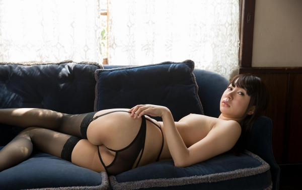 AV女優 逢坂はるな 画像77a.jpg