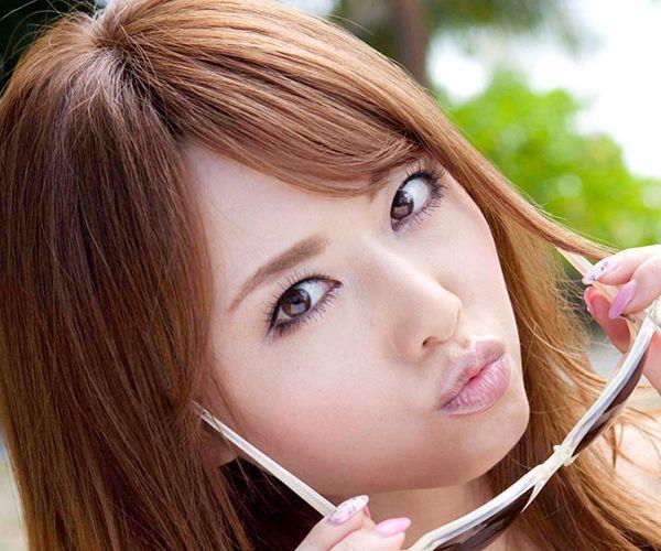 吉沢明歩|ヌードがいいけどビキニの水着姿も美しいAV女優エロ画像a001a.jpg