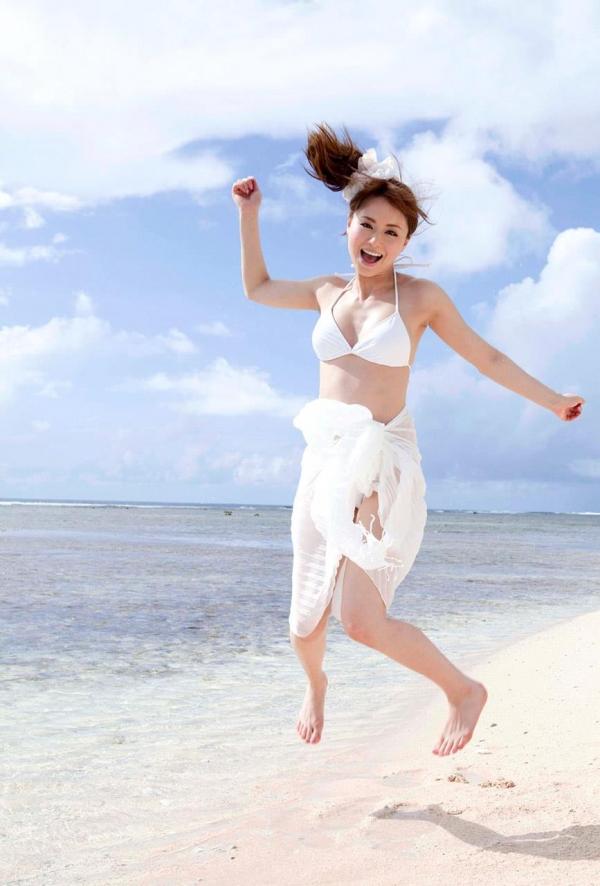 吉沢明歩|ヌードがいいけどビキニの水着姿も美しいAV女優エロ画像a002a.jpg