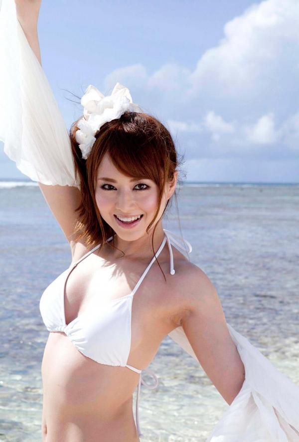 吉沢明歩|ヌードがいいけどビキニの水着姿も美しいAV女優エロ画像a011a.jpg