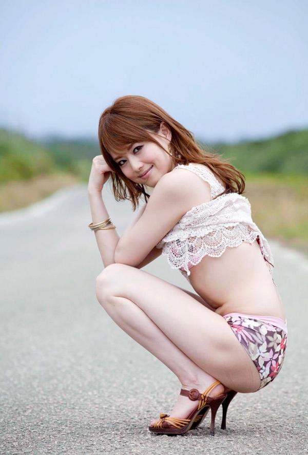吉沢明歩|ヌードがいいけどビキニの水着姿も美しいAV女優エロ画像b001a.jpg