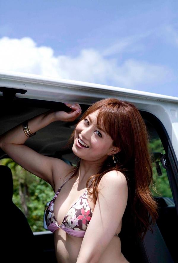 吉沢明歩|ヌードがいいけどビキニの水着姿も美しいAV女優エロ画像c002a.jpg