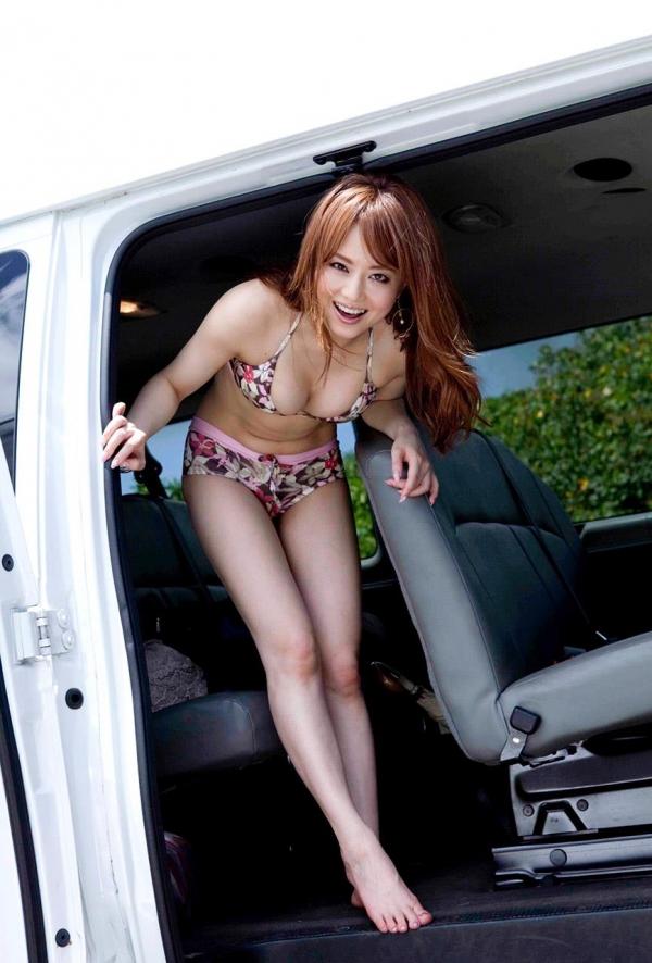 吉沢明歩|ヌードがいいけどビキニの水着姿も美しいAV女優エロ画像c003a.jpg