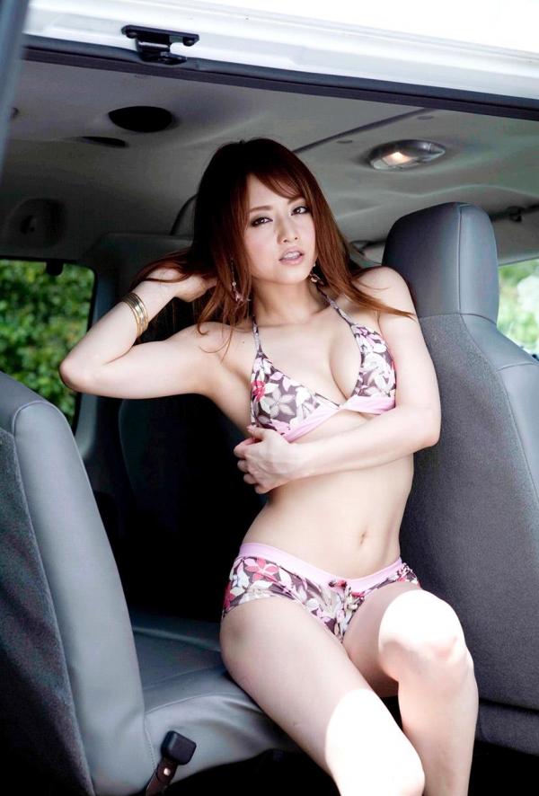 吉沢明歩|ヌードがいいけどビキニの水着姿も美しいAV女優エロ画像c004a.jpg