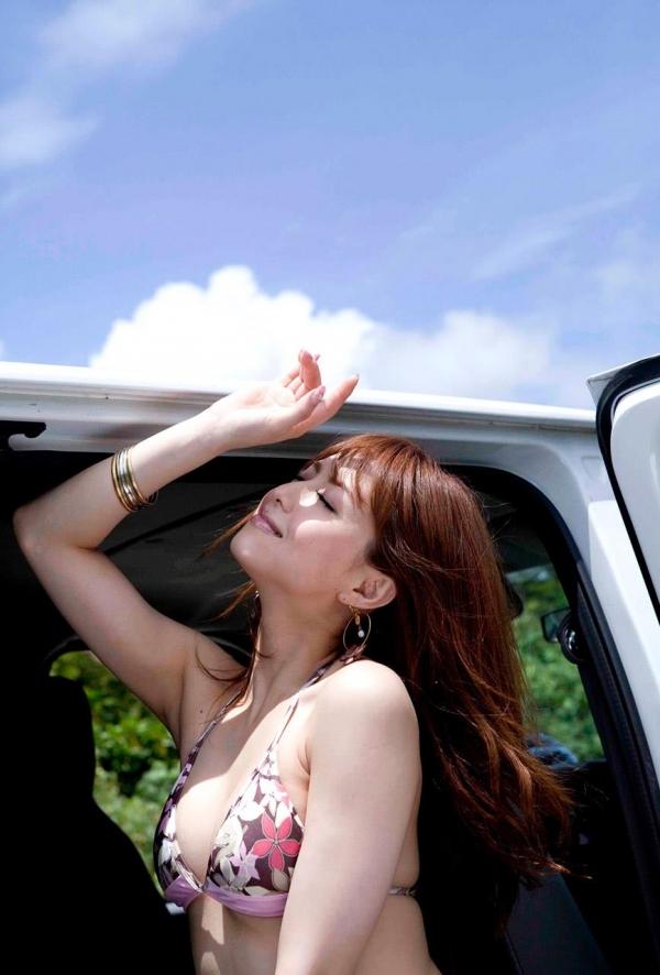 吉沢明歩|ヌードがいいけどビキニの水着姿も美しいAV女優エロ画像c012a.jpg
