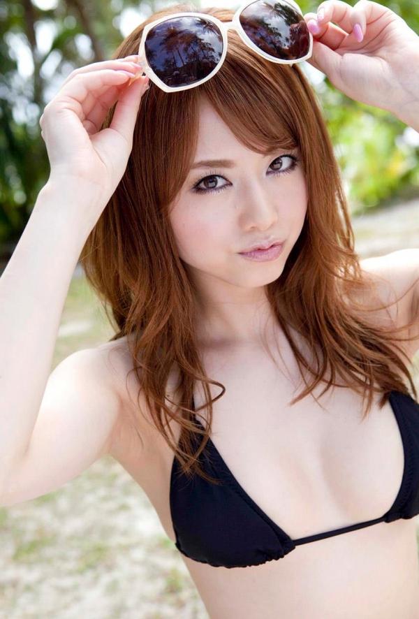 吉沢明歩|ヌードがいいけどビキニの水着姿も美しいAV女優エロ画像d003a.jpg
