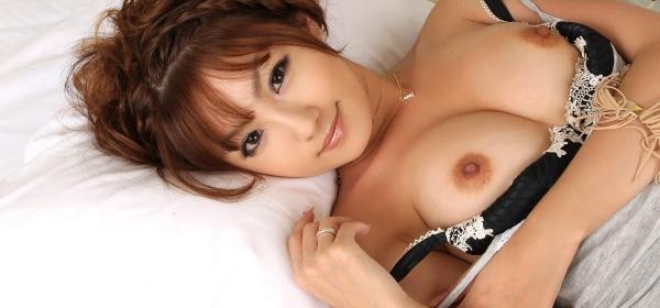 天海つばさ|セクシー&かわいいAV女優の水着姿とヌード エロ画像73.jpg