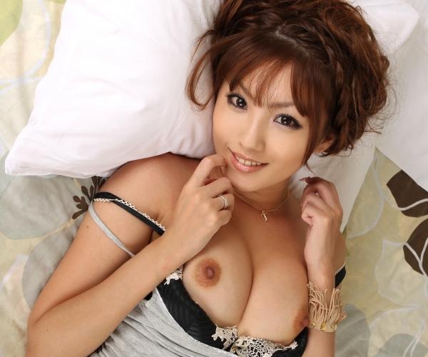 天海つばさ|セクシー&かわいいAV女優の水着姿とヌード エロ画像74.jpg