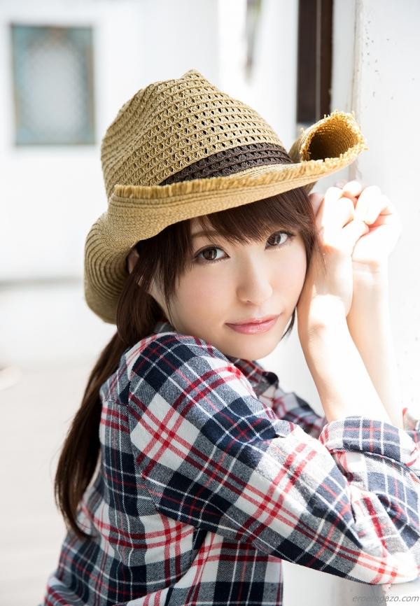 AV女優 天使もえ ヌードエロ画像004a.jpg