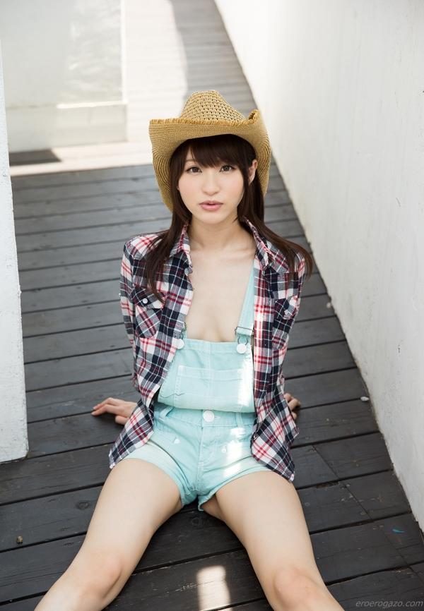 AV女優 天使もえ ヌードエロ画像005a.jpg