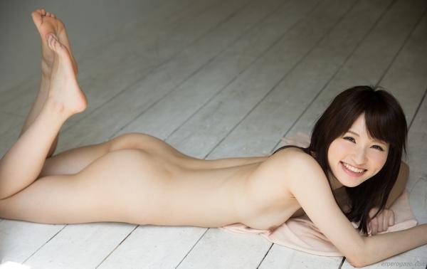AV女優 天使もえ ヌードエロ画像039a.jpg