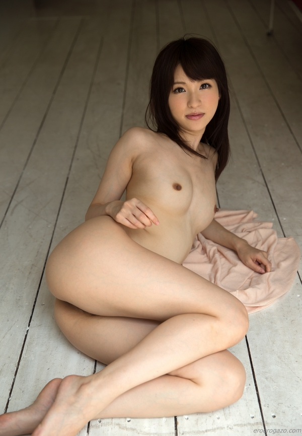 AV女優 天使もえ ヌードエロ画像040a.jpg