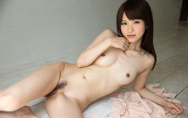 AV女優 天使もえ ヌードエロ画像044a.jpg