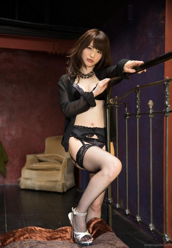 AV女優 天使もえ ヌードエロ画像069a.jpg