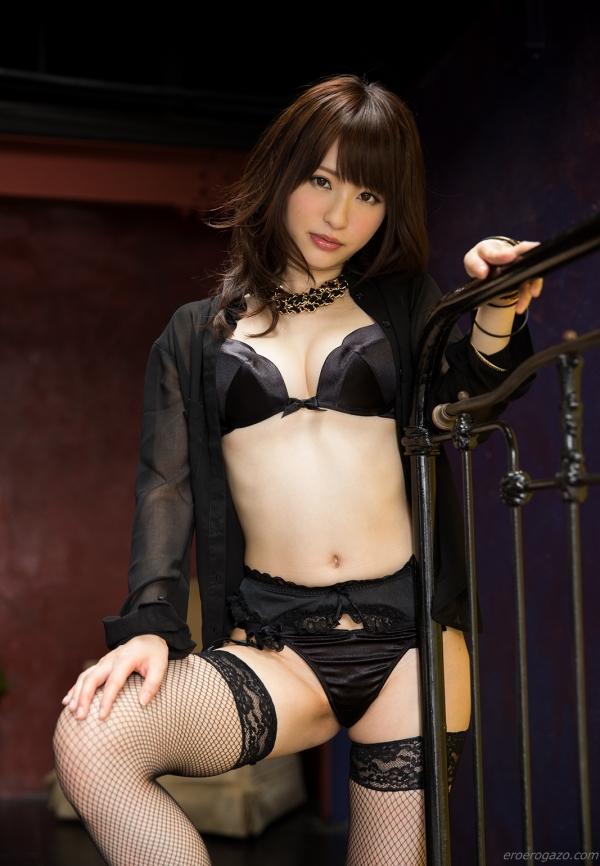 AV女優 天使もえ ヌードエロ画像070a.jpg