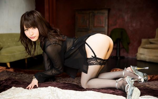 AV女優 天使もえ ヌードエロ画像072a.jpg