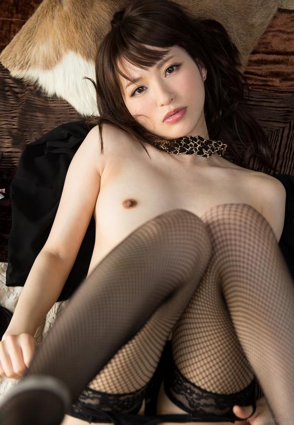 AV女優 天使もえ ヌードエロ画像081a.jpg