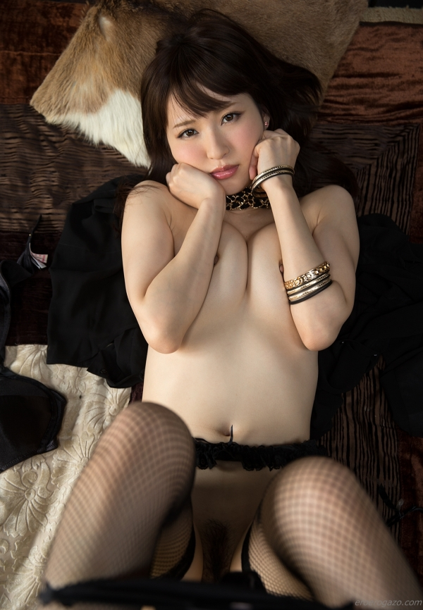 AV女優 天使もえ ヌードエロ画像082a.jpg