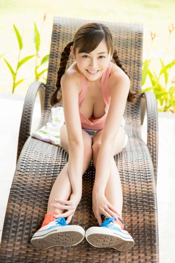 杉原杏璃 エロ画像12.jpg