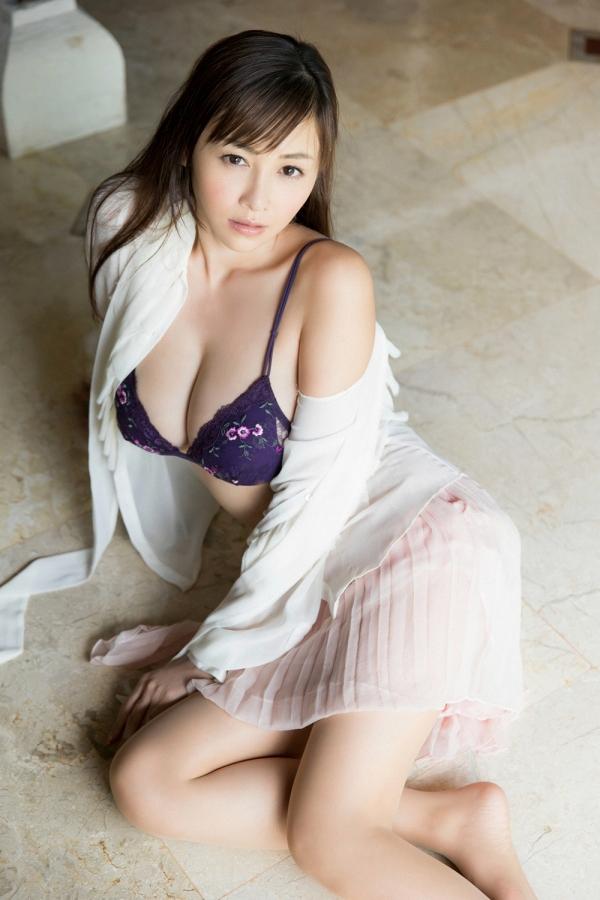 杉原杏璃 エロ画像25.jpg