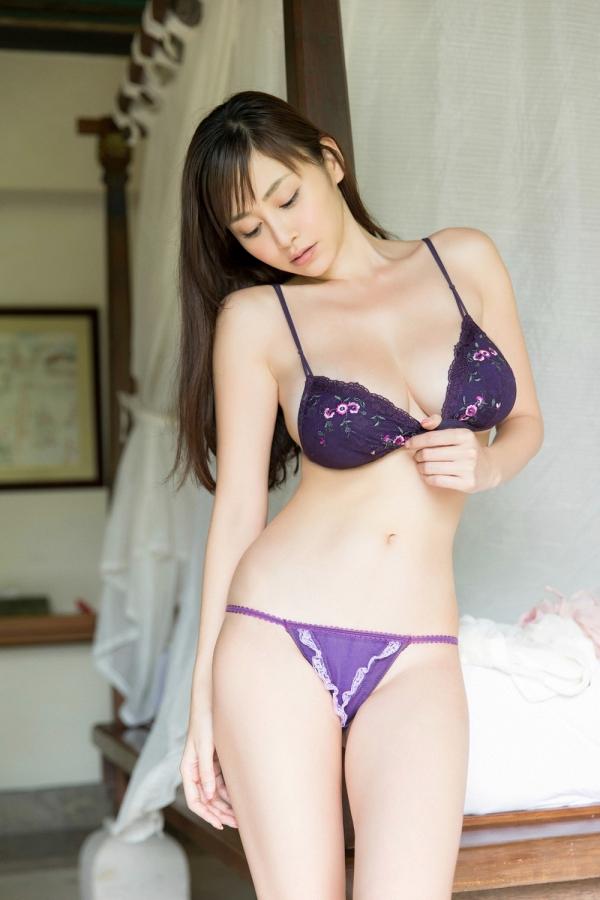 杉原杏璃 エロ画像38.jpg