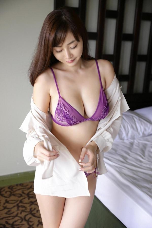 杉原杏璃(すぎはらあんり)官能グラビアアイドルのセクシーな下着姿とセミヌードエロ画像a005a.jpg