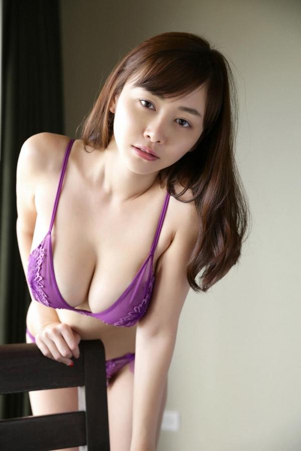 杉原杏璃(すぎはらあんり)官能グラビアアイドルのセクシーな下着姿とセミヌードエロ画像a011a.jpg