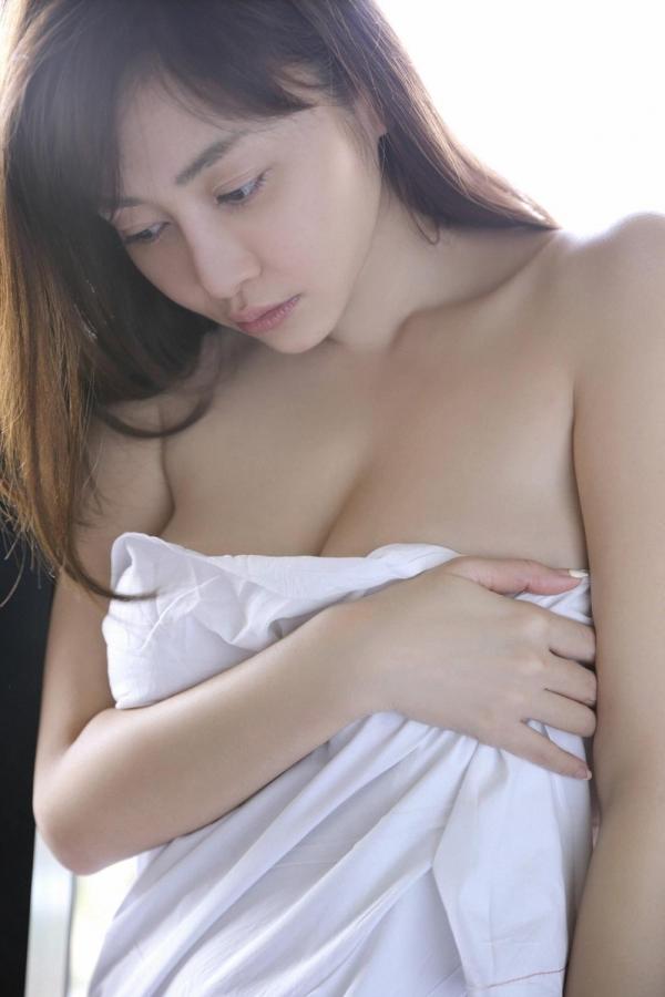 杉原杏璃(すぎはらあんり)官能グラビアアイドルのセクシーな下着姿とセミヌードエロ画像a014a.jpg