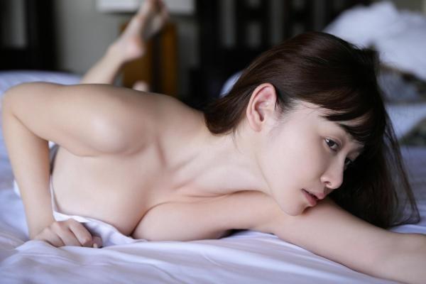 杉原杏璃(すぎはらあんり)官能グラビアアイドルのセクシーな下着姿とセミヌードエロ画像a029a.jpg