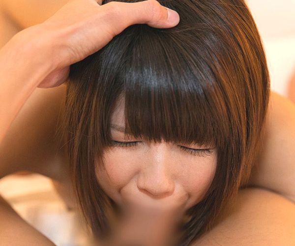 葵こはる エロ画像01.jpg