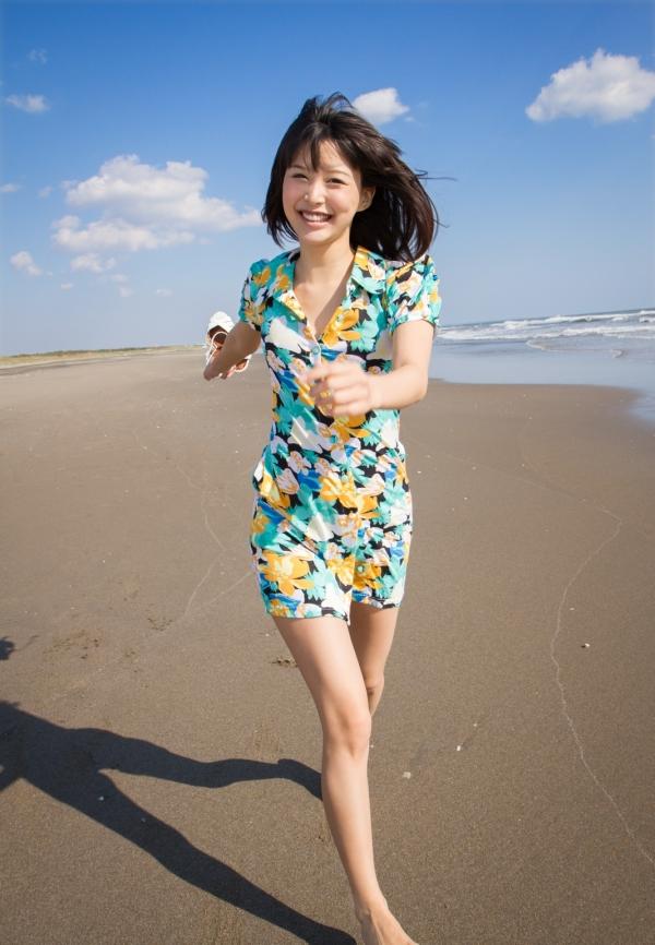 AV女優 葵つかさ ヌード エロ画像007.jpg