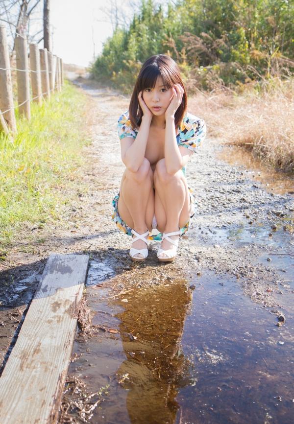 AV女優 葵つかさ ヌード エロ画像014.jpg