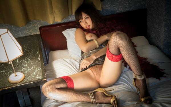 AV女優 葵つかさ ヌード エロ画像023.jpg