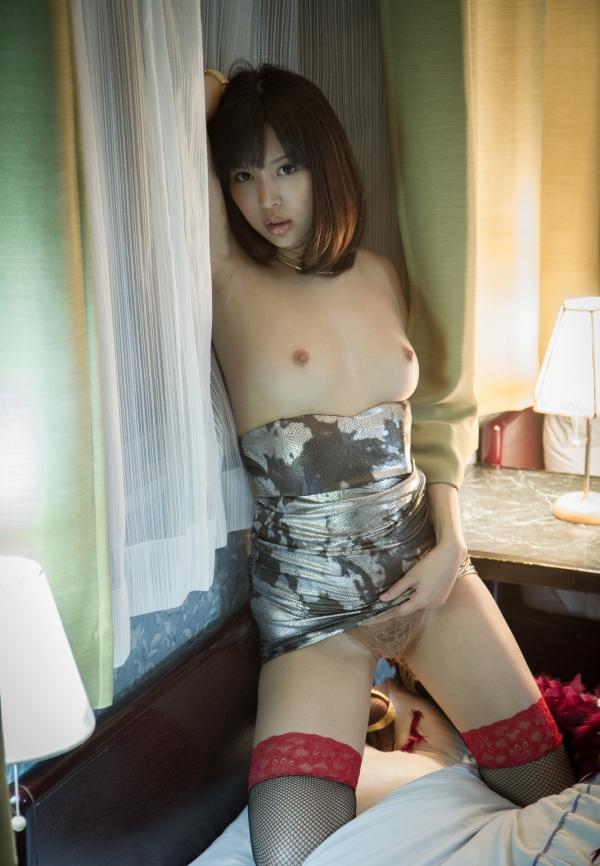 AV女優 葵つかさ ヌード エロ画像040.jpg