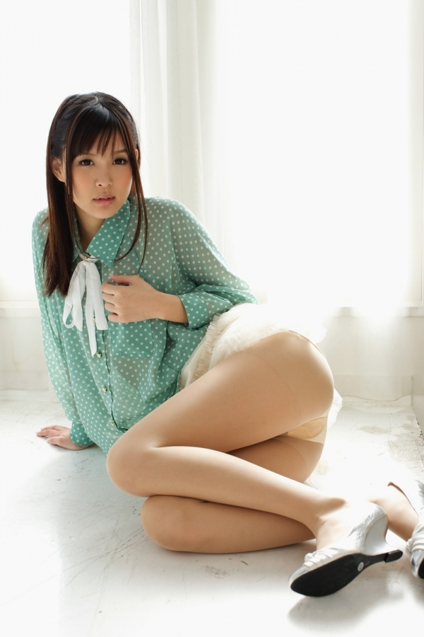 AV女優 葵つかさ ヌード エロ画像10.jpg