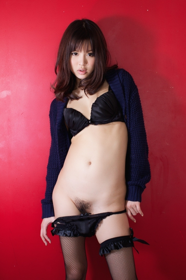 AV女優 葵つかさ ヌード エロ画像42.jpg